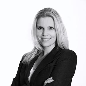 Manon Ouwerkerk